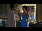 Чико и Рита (2010) HD 720p