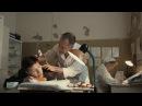 Белая стрела. Возмездие 2 серия 2015 HD 720p