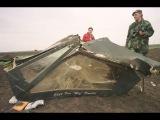 Russian Report NATO Destroys Serbia in 1999, Serbia Destroys F-117 Nighthawk