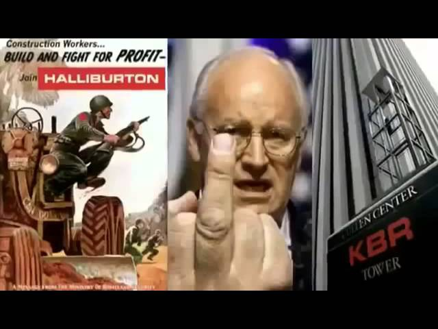 AMERICAN WAR CRIMES - IRAQ , АМЕРИКАНСКИЕ ВОЕННЫЕ ПРЕСТУПЛЕНИЯ - Ирак