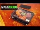 UNIK FOOD здоровая и вкусная еда с доставкой на дом г Екатеринбург