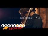 Midnight and Raining (LIVE) - Trevor Gordon Hall - Kalimbatar