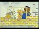 Песенка мышонка - мультфильм, СССР gtctyrf vsijyrf - vekmnabkmv, ccch