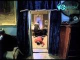 Заложники страха (детектив, криминал, 1993)