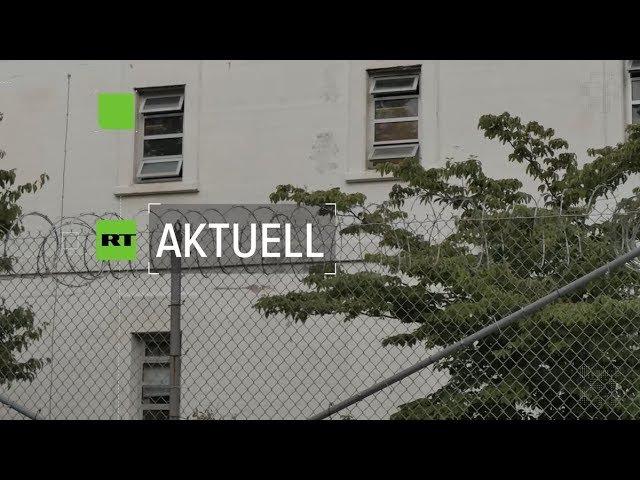 6 Monate Haft für Journalisten Michale Stürzenberger wegen Veröffentlichung historischer Fotos