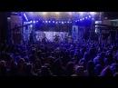 Garik Sona draxti alvan tsaghik live at Aznavour square HD