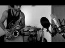 Worakls Porto Jimmy Sax rework