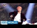 BTS - Class Idea 2016 KBS Song Festival
