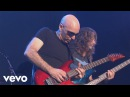 Joe Satriani - Cool 9 (from Satriani LIVE!)