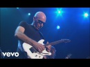 Joe Satriani Flying In a Blue Dream