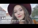 Akcent - Przez Twe Oczy Zielone (Rock cover by Dziemian R'n'P feat. Zenon Martyniuk)