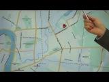 ЖК Нью-Тон в Красногвардейском Районе СПб от ЗАО Ленстройтест