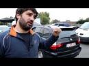 КАК ПРАВИЛЬНО ВЫБРАТЬ АВТОМОБИЛЬ С ПРОБЕГОМ BMW X3 E83 RESTYLE.