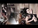 Дневники вампира - Одна за всех Бонни, Елена, Кэтрин, Кэролайн