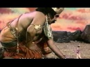 Рамаяна (Ramayan). Эпизод 18