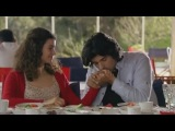 Engin Akyürek - Fatmagül & Kerim - I Love You More Than Yesterday