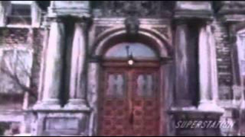 RFK - Bloodline Assassins (2010 Full Documentary)