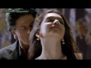 Tera Rastaa Chhodoon Na Chennai Express 1080p HD