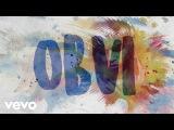 Sanjoy - OBVI (Lyric) ft. Elliott Yamin