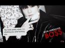 Jeon jungkook BO$$