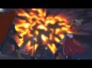 Команда Мстители - Последний рубеж - Сезон 2 Серия 23 Marvel