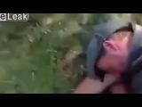 Drunk Chuck Norris - Бухой Чак Норрис D