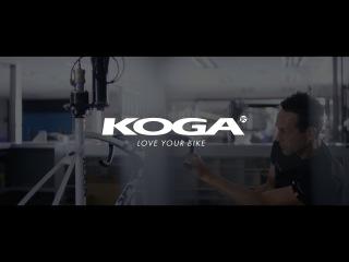 KOGA Love Your Bike (full version)