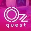 OzQuest  - Квесты в Саратове
