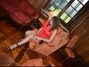 Таня Киет фото #19