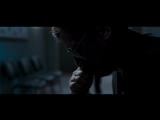 DJ Groove  Burito - Я найду тебя (OST Зеленая карета)  1080p