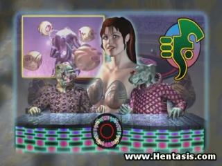 Порномация 2 зума секс гладиатор