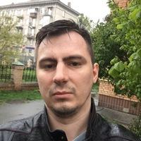 Владимир Мотлях