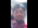 Anu Narayanan Live