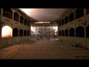 BBC - Francescos Mediterranean Voyage 03of12 Bosnia and Dubrovnik HDTV - ArabHD