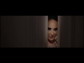 Премьера - Стас Михайлов - Там за горизонтом (Official Video) новый клип 2016
