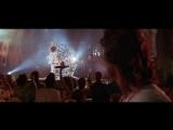 Тери Хэтчер и Курт Рассел - Зажигательный танец Кэтрин (Танго и Кэш)