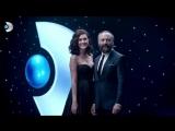 Kanal D Yeni Sezon Tanıtım Filmi