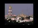 Илия Муромец-богатырь Земли Русской-Киблер Л.В. ТЕПСОШ