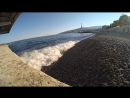 Yalta Sea