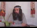 Trehlebov A V Cikl vstrech Vstrecha pervaya 2002