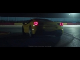 Unknown Brain feat. Marvin Divine - MADAFAKA (VideoHUB) #enjoybeauty