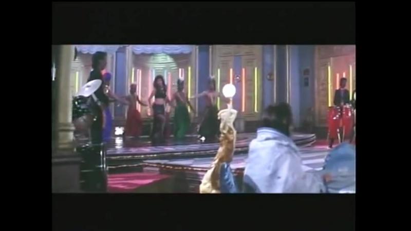 Ho Abhi To Hui Jawan ¦ Dil Aashna Hai ¦ Anand Milind ¦ Divya Bharti