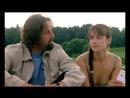 Интересно разбираться в людях - Анна Снаткина в сериале Заколдованный участок (2006) - Серия 3 (Наведение тумана)