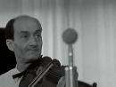 ◄Cerný Petr(1963)Черный Петр*реж.Милош Форман