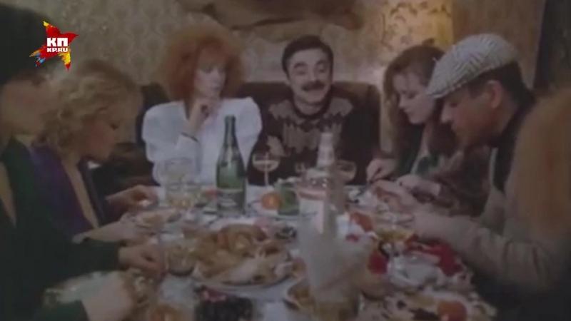 7 главных ролей Александра Панкратова-Чёрного