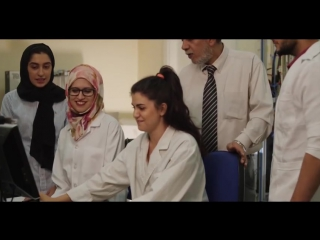 Discover AUS American University of Sharjah