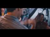 MiyaGi - Я по уши в тебя влюблен - 720HD - [ VKlipe.com ]