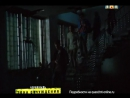 Чернобыль Зона отчуждения 1 сезон 7 серия