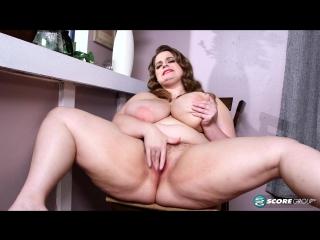 big solo Bbw tits