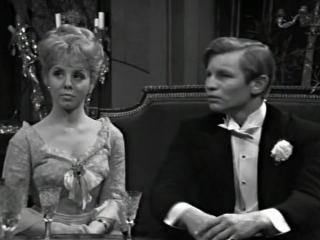 Сага о Форсайтах (1966) 11 серия
